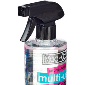 Muc-Off Antibacterial Multi-Use Surface Cleaner 500ml